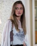 Lili (Alice)