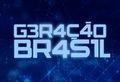 Novela G3R4ÇÃO BR4S1L
