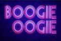 Novela Boogie Oogie
