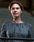 Angela Mahler
