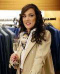 Maria Marta Medeiros (1ª fase)