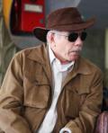 Sebastião Ferreira (1ª fase)