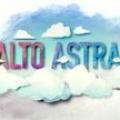 Novela Alto Astral