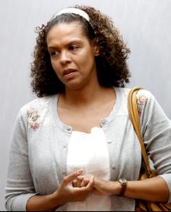 Aurélia Duarte