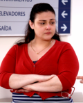 Bia Martins