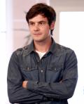 Carlos Henrique Bittencourt (Caíque)