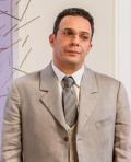 Dr. Castilho