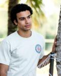 Emerson Duarte
