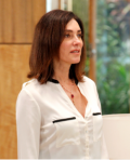 Maria Inês Pereira Bittencourt