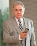Walter Escobar