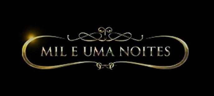Novela Mil e Uma Noites