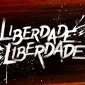 Novela Liberdade, Liberdade