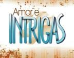 Novela Amor e Intrigas