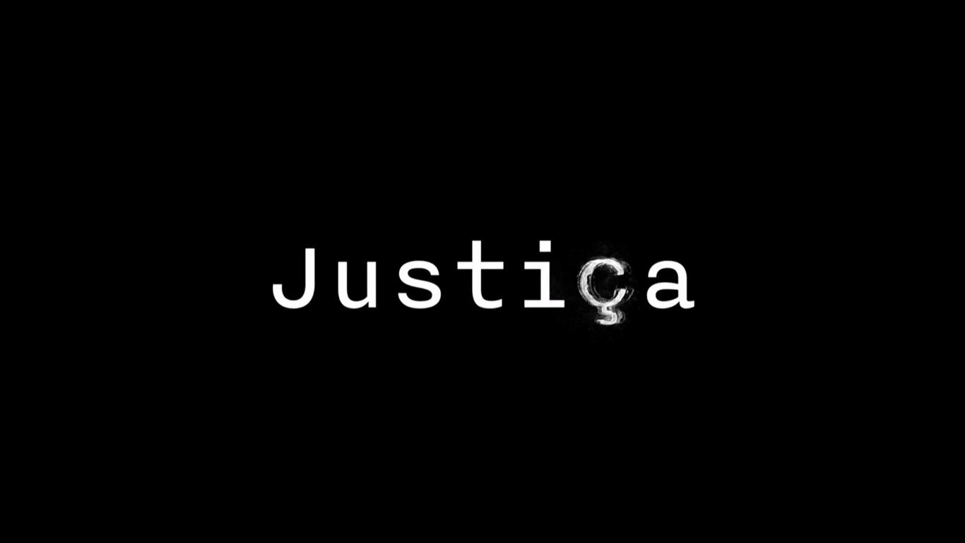 Novela Justiça