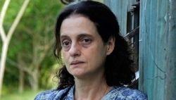 Cândida Martins
