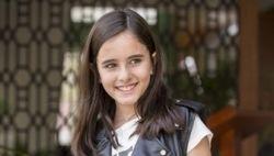 Chiara Santiago