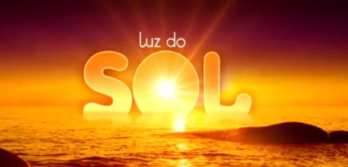 Novela Luz do Sol