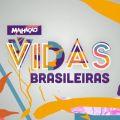 Novela Malhação: Vidas Brasileiras