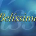 Novela Belíssima