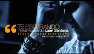 Luan Santana - Te Esperando (Nova Música Oficial)