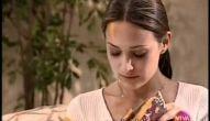 Por Amor - Eduarda descobre a verdade sobre a troca dos bebês