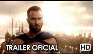 Trailer do filme 300