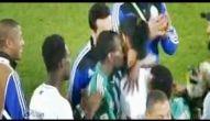 Atlético MG eliminado do Mundial pelo Raja Casablanca