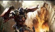 Transformers 4 'A Era da Extinção' / Transformers 'Age Of Extinction' (trailer legendado)