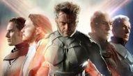X-Men: Dias de Um Futuro Esquecido | Trailer 2 Legendado
