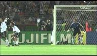 Alemanha 0 X 2 Brasil - Melhores Momentos - Final Copa do Mundo de 2002