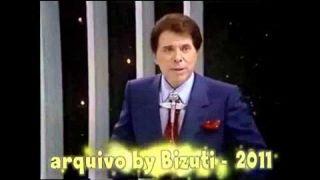 Entrevistas de Silvio Santos - Lições de Vida