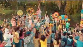 Carrossel - O Filme | Teaser Trailer