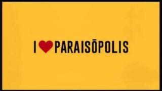 Victor Kreutz - A Cor do Brasil (Abertura I Love Paraisópolis)