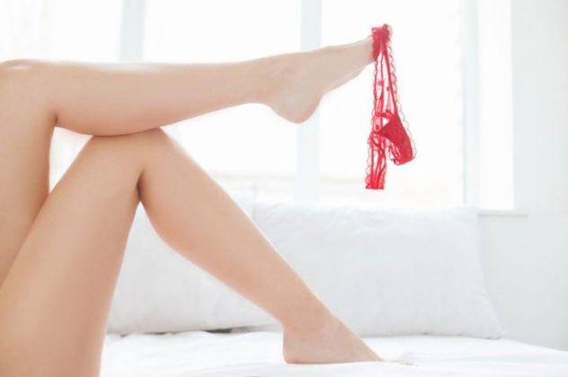 Esclareça 10 dúvidas comuns a respeito da saúde íntima