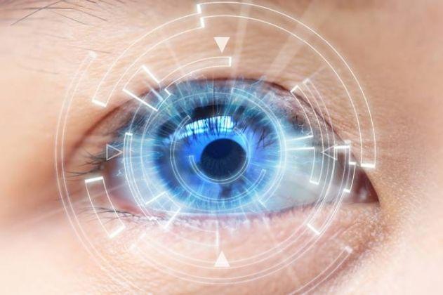 Tecnologia do futuro: veja avanços que podem mudar sua vida em 5 anos
