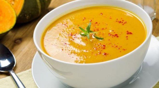 Vai preparar uma sopa? Veja 3 dicas para incrementar a receita