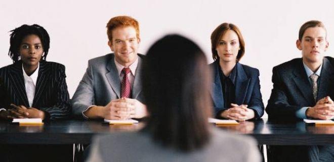 6 dicas para manter a tranquilidade no dia da entrevista de emprego