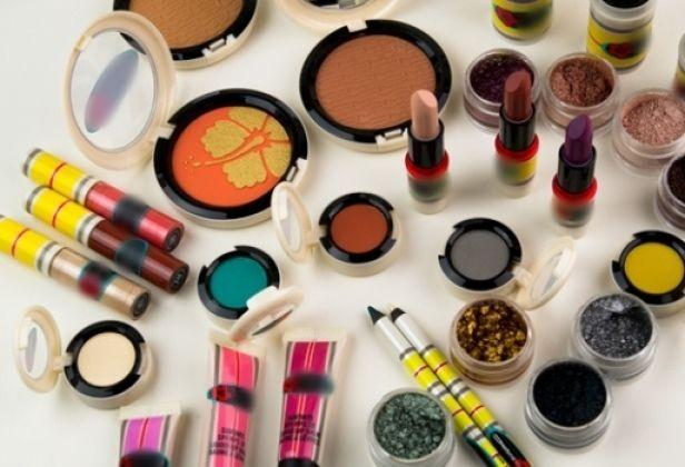 Produtos de beleza que custam menos de R$ 30 e você precisa conhecer