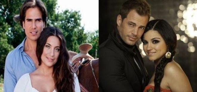 5 rumores sobre novelas mexicanas que podem ser exibidas no SBT em breve