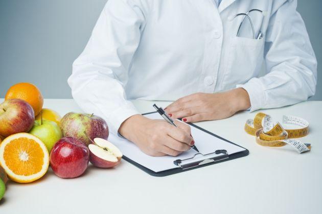 7 mitos sobre alimentação que merecem a sua atenção