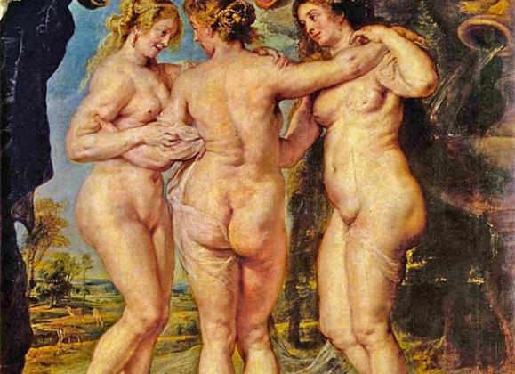 Há beleza em ser magro?
