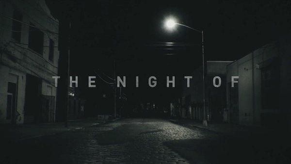 Séries para maratonar The Night Of