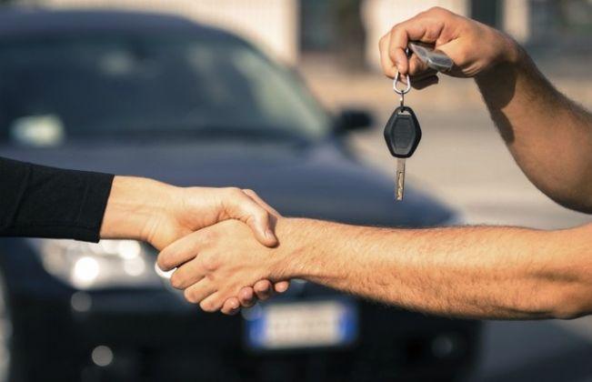 Pensando em vender seu carro usado? Veja dicas para valorizá-lo antes da negociação
