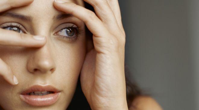 6 sinais que indicam que você pode ter ansiedade