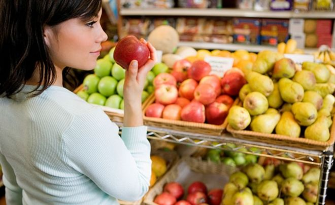 Vai fazer dieta? Veja 8 dicas para economizar na hora da compra