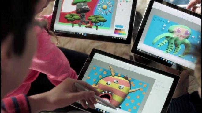 Paint 3D: veja 5 dicas para usar a nova ferramenta no Windows 10