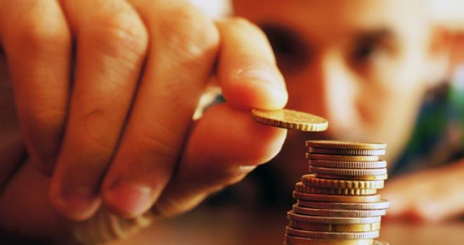 5 maneiras de economizar sem sacrificar o lazer