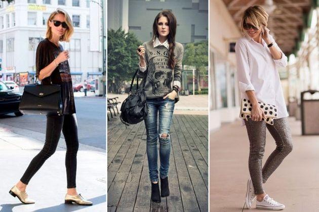 5 tipos de calça que toda mulher precisa ter em seu guarda-roupa