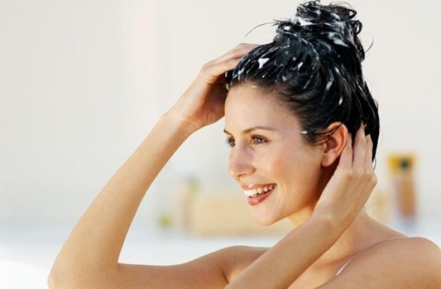 Aprenda hidratar seus cabelos usando alimentos que você tem em casa