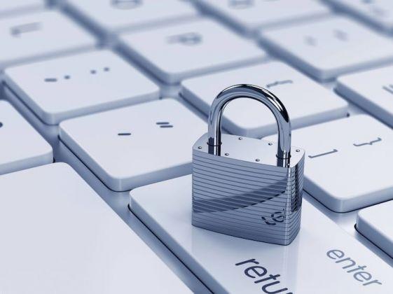 Novo na internet? Veja 5 dicas básicas de segurança online